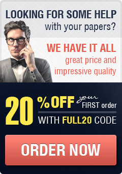 Guide research paper writing